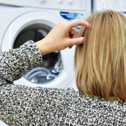фото выбрать стиралку