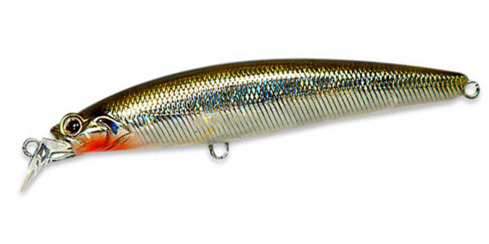 Owner Cultiva Ripn Minnow 112 SP