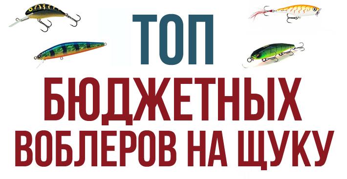 ТОП-10