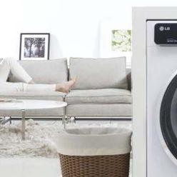 фото надежная стиральная машина