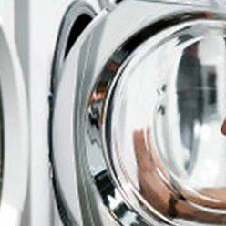 фото дешевая стиралка