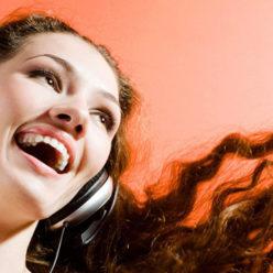 10 лучших наушников для прослушивания музыки 2021 года