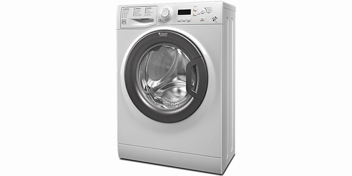 фото Hotpoint-Ariston VMUF 501 B
