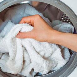 10 самых покупаемых стиральных машинок 2020