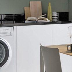 10 самых узких стиральных машин