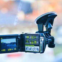 фото видеорегистратор в авто