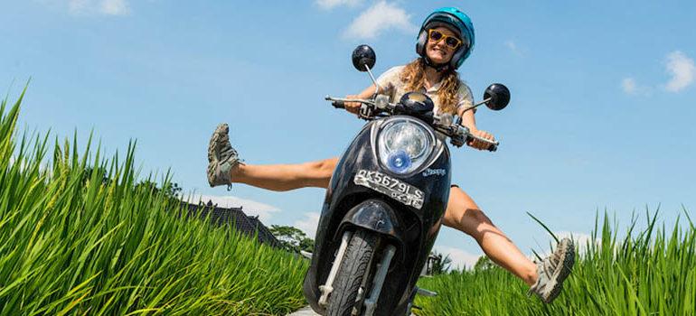 фото лучшие скутеры до 50 кубиков