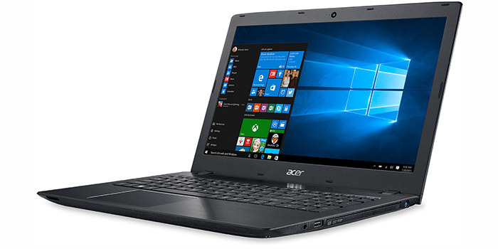 фото Acer TravelMate P259-MG