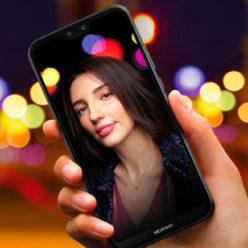 Обзор 10 лучших смартфонов Huawei 2021 года
