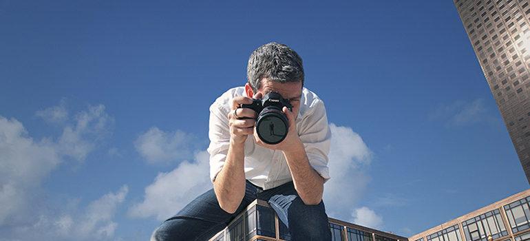 фото лучшие зеркальные фотоаппараты