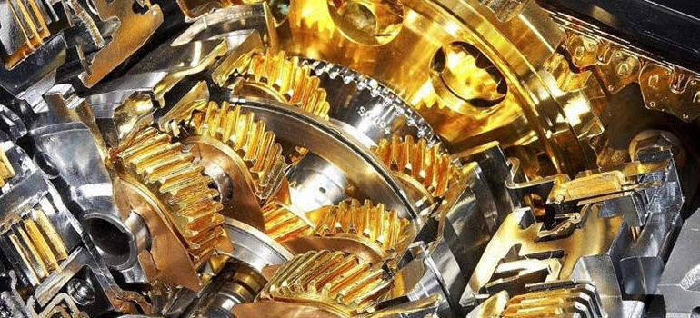 фото лучшие моторные масла 5W-40