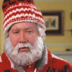 Обзор 10 лучших фильмов про Санта Клауса и Рождество