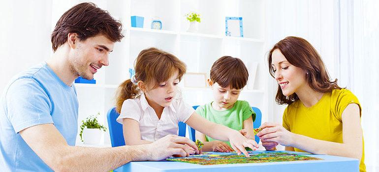 фото лучшие настольные игры для ребят
