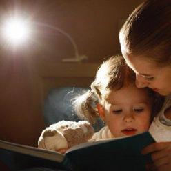 10 лучших книг для детей 4-5 лет