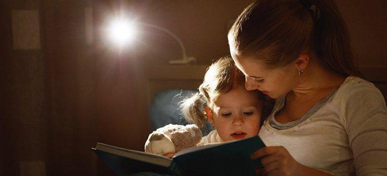 фото лучшие книги для детей 4 5
