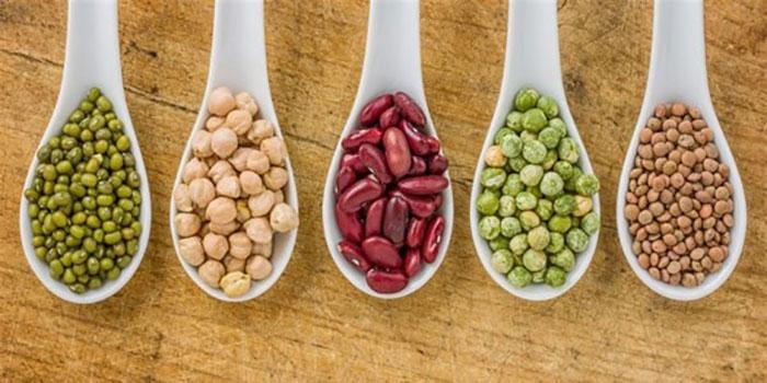 фото продукты с женскими гормонами