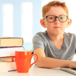 картинка 10 лучших онлайн игр для детей 6 лет