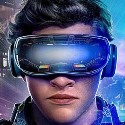 10 лучших очков виртуальной реальности 2021 года