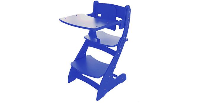 фото растущий стул