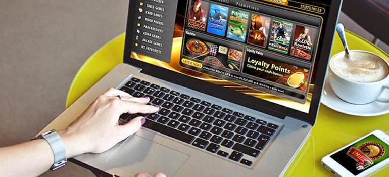 Вулкан казино лучшие игровые аппараты скачать бесплатно rezident