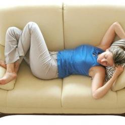 фото упражнения для ленивых