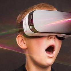 10 лучших VR-очков для компьютера