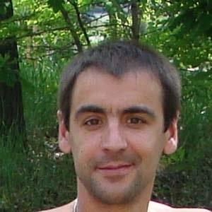 фото копирайтер Петр Никольский