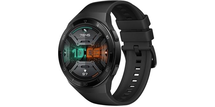 фото Huawei Watch GT2e
